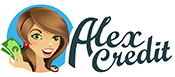alex-credit-logo