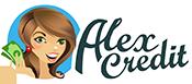 alex-credit-logo
