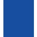 claret-ro-logo