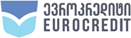 eurocredit-ge-logo