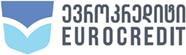 eurocredit-ge-logo