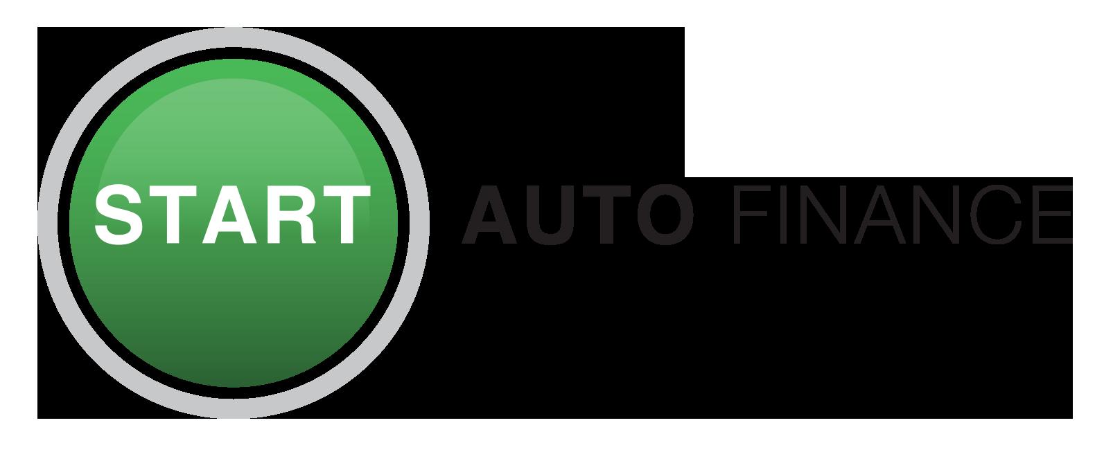 start-auto-finance-logo